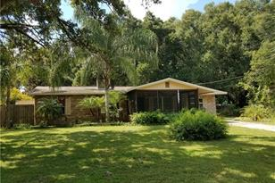13331 Lewis Gallagher Rd - Photo 1