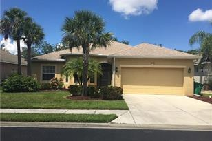 2808 Suncoast Lakes Blvd - Photo 1