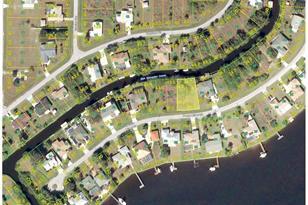 3243 Peace River Dr - Photo 1