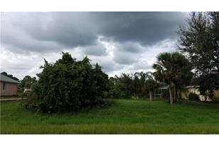 266 Long Meadow Ln - Photo 1