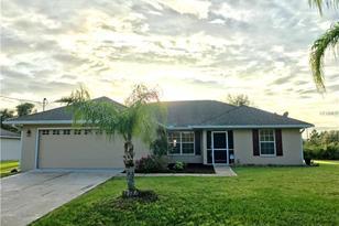 2447 Florida Ter - Photo 1