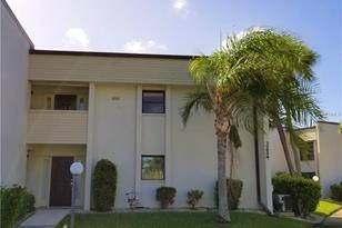 3224 White Ibis Ct, Unit #B2-3 - Photo 1