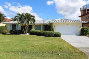 52 Colony Point Dr - Photo 1