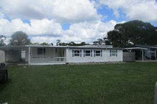 1952 Florida Ave - Photo 1