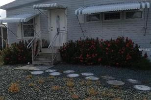 24437 Harborview, Unit #104 - Photo 1