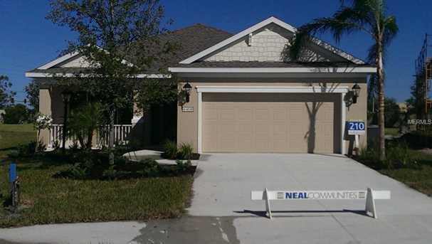 4538 Cedar Brush Terrace - Photo 1