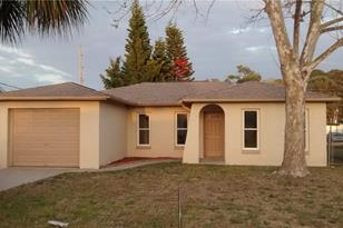 13908 Muriel Ave - Photo 1