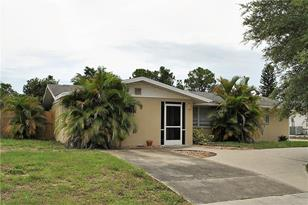 1815 Faust Dr - Photo 1