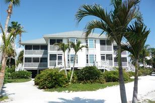 7458 Palm Island Dr, Unit #3214 - Photo 1