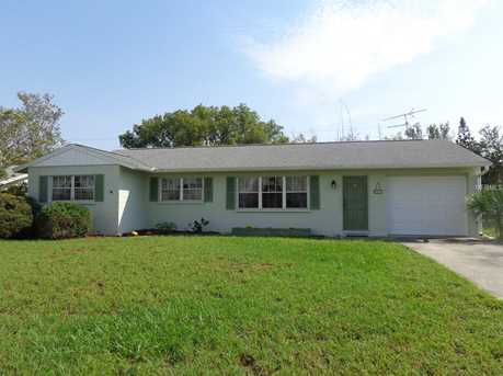 1495 Overbrook Rd, Englewood, FL 34223 - MLS D5920272 - Coldwell Banker