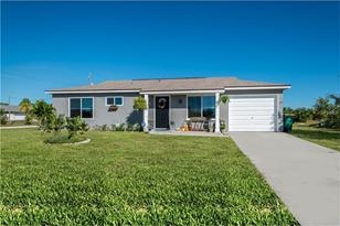 14380 Fort Myers Ave - Photo 1