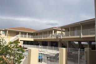 2405 N Beach Rd, Unit #21 - Photo 1