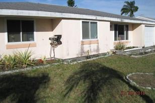 3055 Pan American Blvd - Photo 1