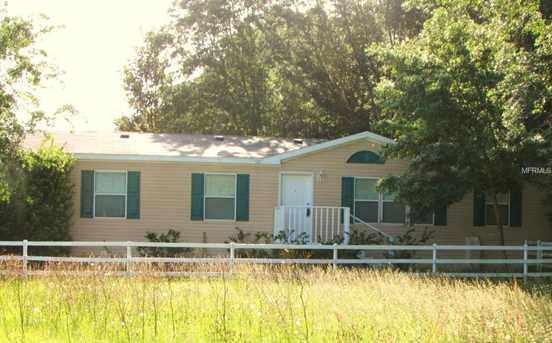 8236 Wire  Rd - Photo 1