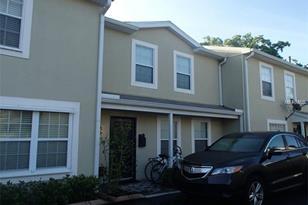 2906 W Gandy Blvd, Unit #4 - Photo 1