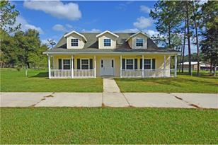 30645 Reed Rd - Photo 1