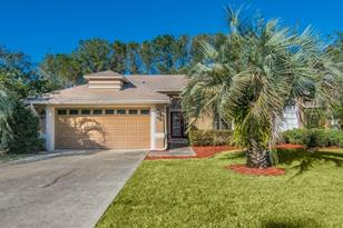 5718 Wedgefield Dr - Photo 1