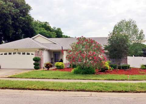 1731 Country Terrace  Ln - Photo 1