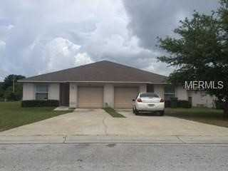 2604 Icabod  Ct - Photo 1