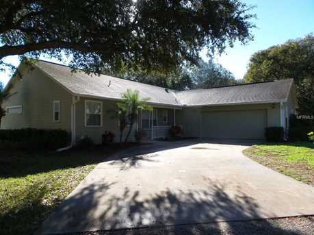 200 Mather Smith  Dr - Photo 1