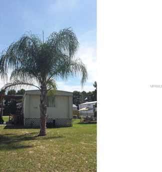 17342 Eve  Dr - Photo 1