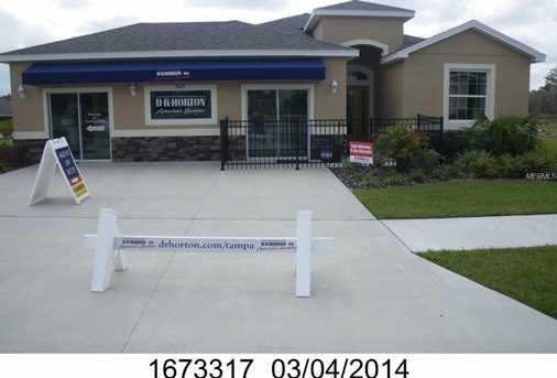 3822 Windance  Ave - Photo 1