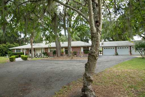 2400 Lake Griffin  Rd - Photo 1