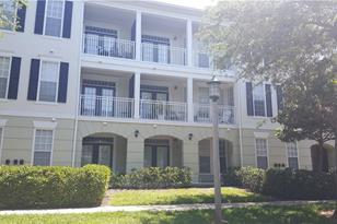 315 Grand Magnolia Ave, Unit #108 - Photo 1