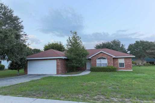 36540 Francis Dr - Photo 1