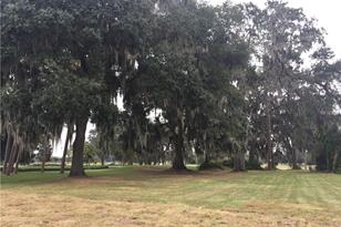 Lot 69 Spanish Moss Rd Rd - Photo 1