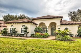 9913 Santa Barbara Ct - Photo 1
