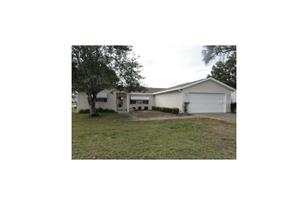 9705 174th Place Rd - Photo 1