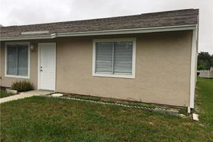30122 Tavares Ridge Blvd, Unit #30122 - Photo 1