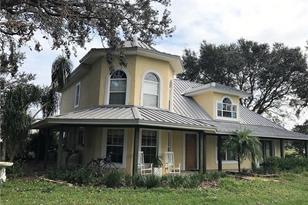 13625 Florida Ave - Photo 1