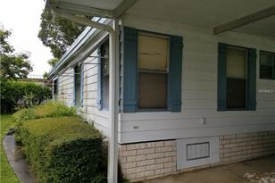 2065 Lamplight Cir - Photo 1