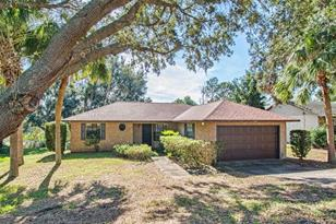 12518 Wedgefield Dr - Photo 1