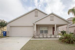 302 Red Kite Dr - Photo 1