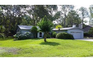 5402 Swallow Dr - Photo 1
