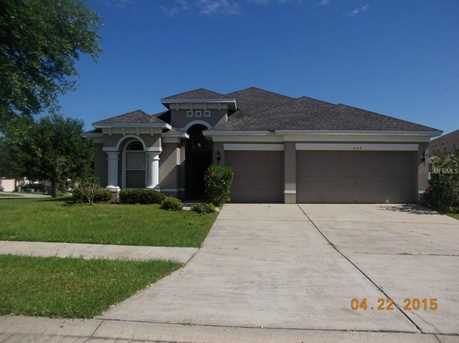 649 Chesney  Dr - Photo 1
