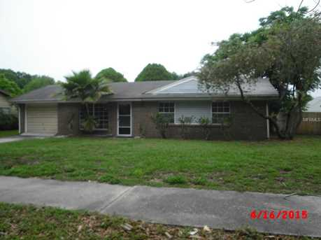 4615 San Antonio  Dr - Photo 1
