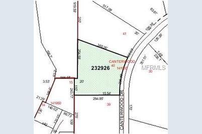 Mulberry Florida Map.470 Canterwood Dr Mulberry Fl 33860 Mls L4710070 Coldwell Banker