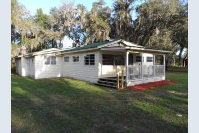 Amazing 145 Ed Padgett Rd Lakeland Fl 33809 Home Interior And Landscaping Pimpapssignezvosmurscom