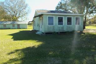 5111 Hayes Rd - Photo 1