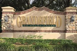 3886 Grandefield Cir - Photo 1