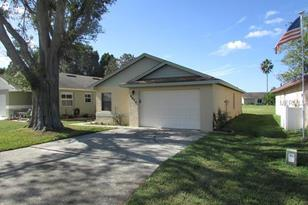 6072 Sandpipers Dr - Photo 1