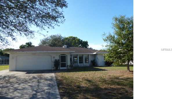 1722 Coral Sands  Ct - Photo 1