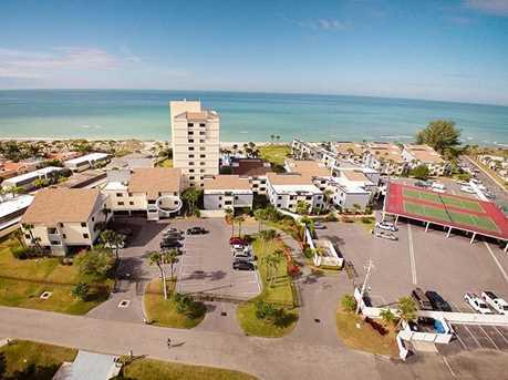 700 Golden Beach  Blvd #, Unit #131 - Photo 1