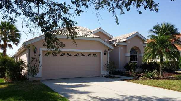 5931 Sandstone Ave - Photo 1