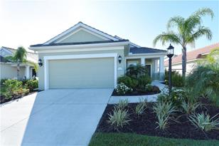 11439 Fort Lauderdale Pl - Photo 1