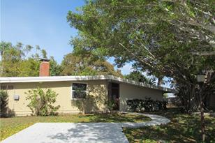 1731 Forest Rd - Photo 1